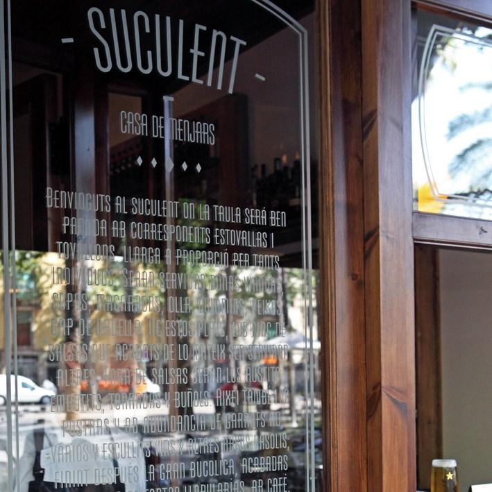 suculent 1